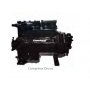 Compresor Copeland 6DJ-300X AWM