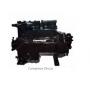 Compresor Copeland 3DA-75X AWM