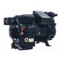Compresor semihermético Dorin serie H41 mod: H2001CC