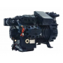 Compresor semihermético Dorin serie H41 mod: H2201CC