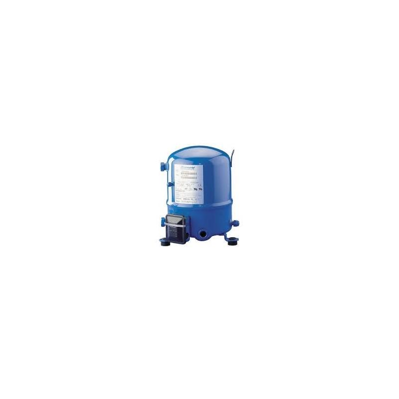 Compresor Danfoss MTZ18-4 400V 50HZ