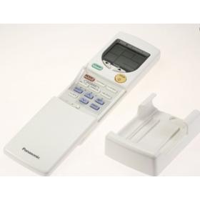Mando a distancia cassette PANASONIC CS-F28DB4E5