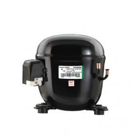 Compresor Embraco NEU6214GK R404A Alta temperatura 240V