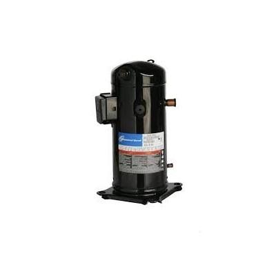 Compresor Copeland ZP122 K5E TFD-455 400V 50HZ, R410A ALTA TEMPERATURA
