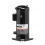Compresor Copeland ZH18KVE TFD 526 bomba de calor con inyección de vapor 400V 50HZ, R-407C (condensador de marcha no incluido)