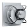Ventilador Radial EC de EBM K3G560-FB32-03