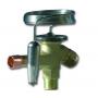 Válvula expansión termostática DANFOSS T2 068Z3806 sin compensador para R452A