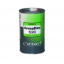 ADHESIVO ARMAFLEX DE USO GENERAL ADH520/0,25E