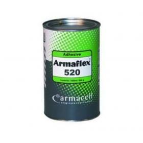 ADHESIVO ARMAFLEX DE USO GENERAL ADH520/1.0E