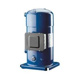 Compresor Danfoss SZ084-4 400V 50HZ R134A, R404A Y R407C ALTA TEMPERATURA