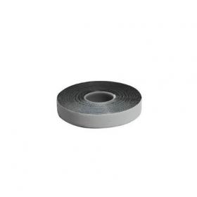 Rollo de banda aislante de DIVERSITECH 6-330 de 9,14 m x 58,8 mm