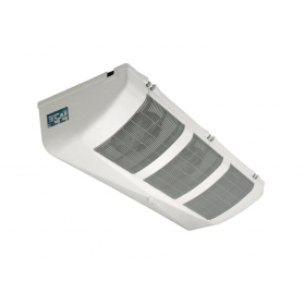 Evaporador Techo FRIGA-BOHN MRE-170C con separación de aleta 6.35 mm para conservación y desescarche eléctrico
