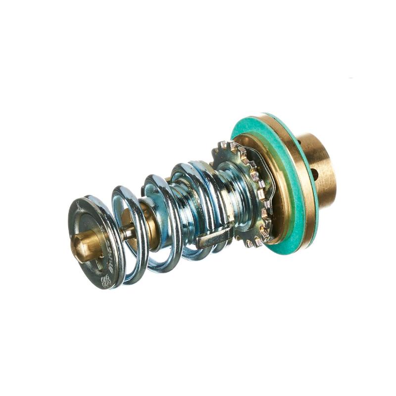Orificio para válvula termostática Alco Controls X22440-B2B