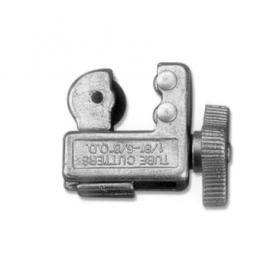 """Cortatubos CH-127 1/8"""" a 5/8"""" (5 a 16 mm)"""