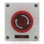 Pulsador AKO-520622