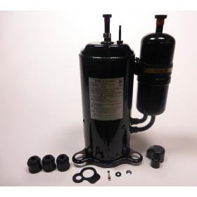Compresor unidad exterior DAIKIN RZQ140B7W1B