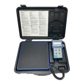 Bascula electronica digital 100kg WIGAM PRATIKA 100-05
