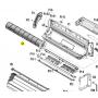 TURBINA UNIDAD INTERIOR DAIKIN FTXB35C2V1B 5014828