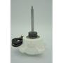 Motor ventilador unidad exterior LG FM30AH UE3 ( A5UW306FA3 )