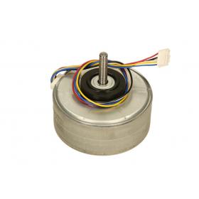 Motor ventilador unidad interior HIYASU HSA07LACM