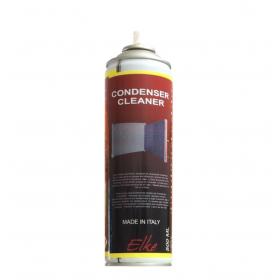 Spray 0,5 L especial condensadores 11.022.500