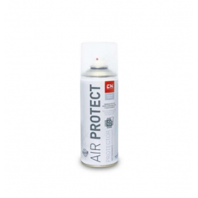 Spray de 0,4 l anticorrosión AIR PROTECT 102650