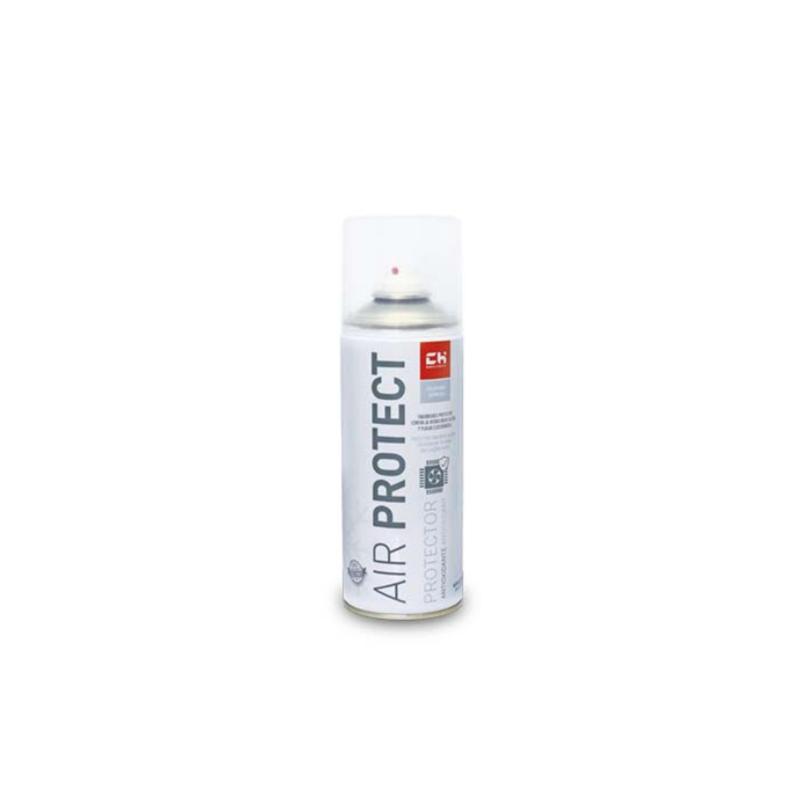 Spray de 0,4 l anticorrosión AIR PROTECT 102650