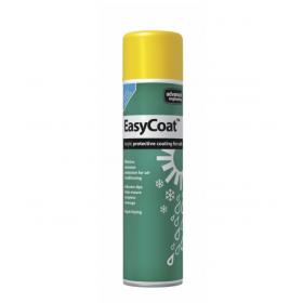 Aerosol 600 ml. de prevención de la corrosión Easycoat