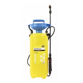 Pulverizador de limpieza con depósito de 8 L. HYDROSPRAYER