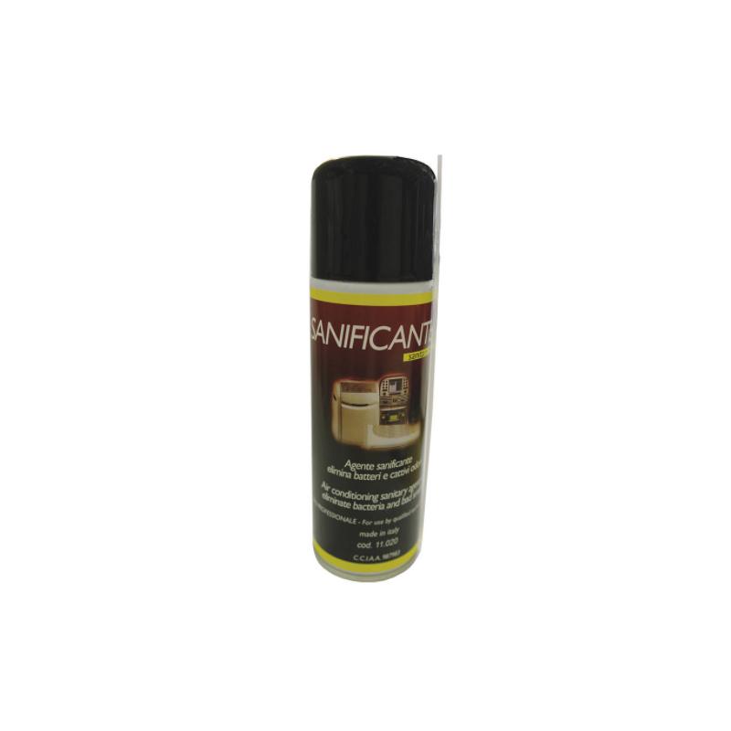 Spray 0,2 L descarga vertical total 11.024