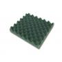 Plancha piramidal de espuma de poliéster autoadhesiva 90/70 PCA+AUTOADH
