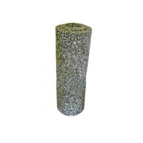 Plancha de espuma de poliuretano mezclada y comprimida AGLOMERADO-A80
