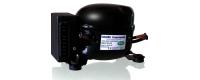 Compresores Coldex -Secop 12v-24v