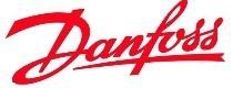 DANFOSS-SECOP